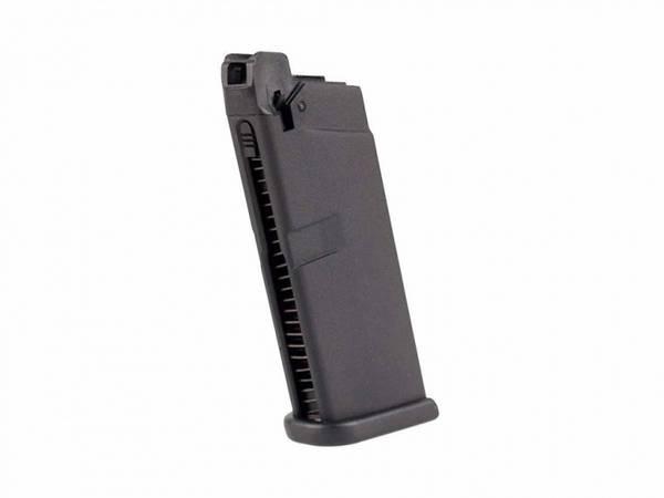 Bilde av Magasin - Glock 42 Airsoft - GBB