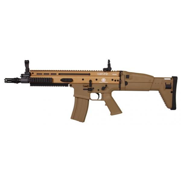Bilde av FN SCAR AEG Proline - TAN