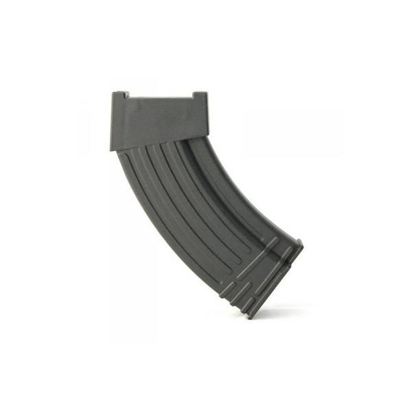 Bilde av X7 AK47 Curved Mag