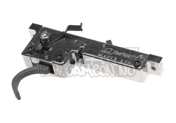 Bilde av Maple Leaf - VSR-10 CNC Full Steel Trigger Group