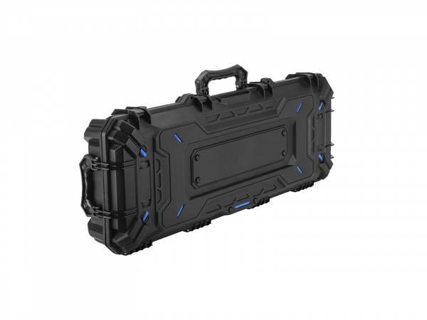 Bilde av ASG - Taktisk Vanntett Koffert til Rifle - Cubed