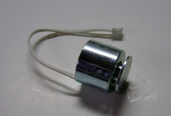 Bilde av Magnetventil (solenoid) for Azodin