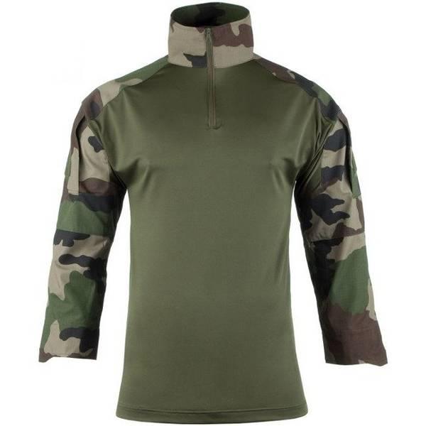 Bilde av Combat Shirt - CCE