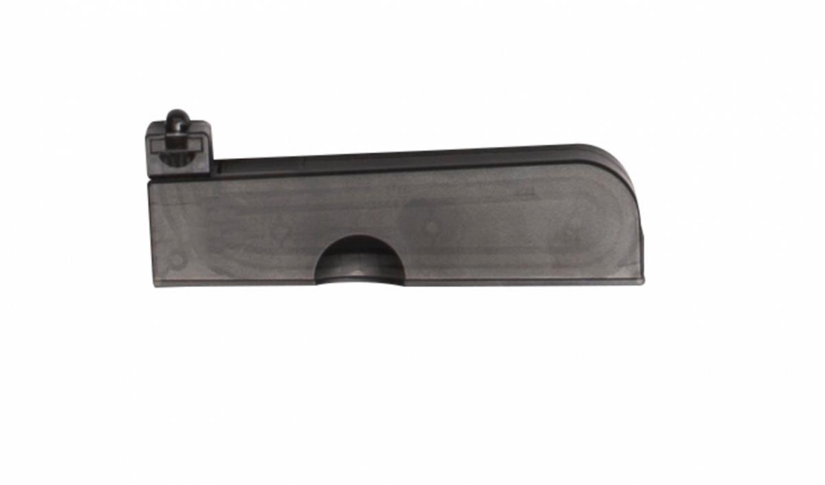 Magasin - AI MK13 Bolt Action Airsoft Sniper PL