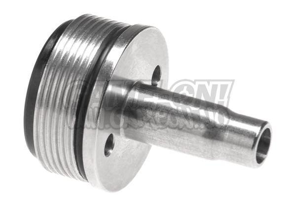 Bilde av Maple Leaf - VSR-10 Upgrade Stainless Steel