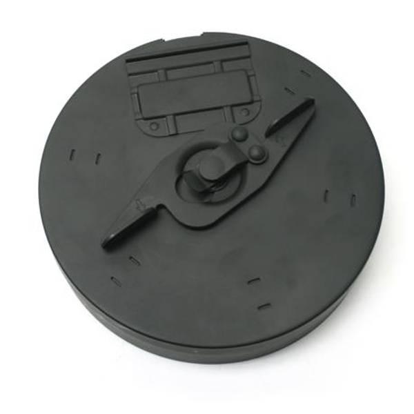 Bilde av Magasin - Thompson Softgunrifle - 450 skudds Drum