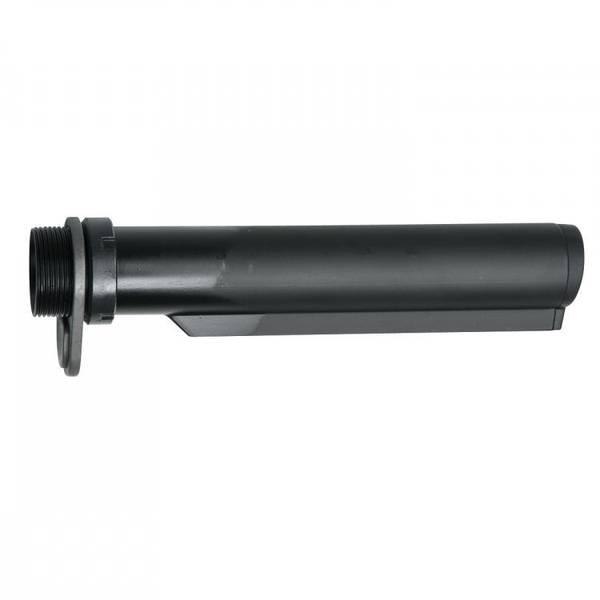 Bilde av AR-15 Mil-Spec Buffer Tube / Stock Tube med End