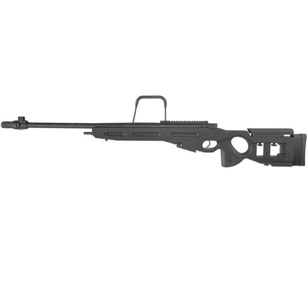 Bilde av Specna Arms - SV-98 CORE Fjærdrevet AirsoftSniper
