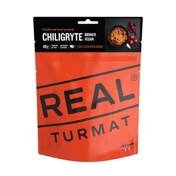 Bilde av REAL Turmat - Chiligryte