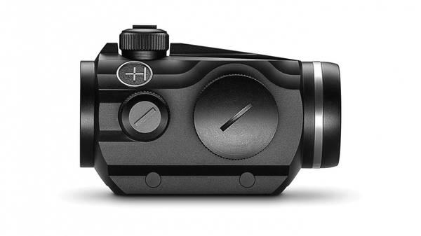 Bilde av Hawke - Vantage Red Dot Sikte 30mm - 11mm