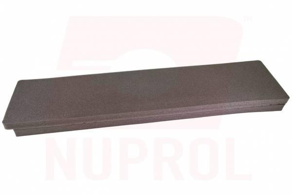 Bilde av Pick n Pluck Skum til Nuprol XL Hard Case med