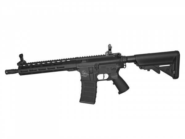 Bilde av Armalite M15 Defense M-LOK 10? Softgun - SLV