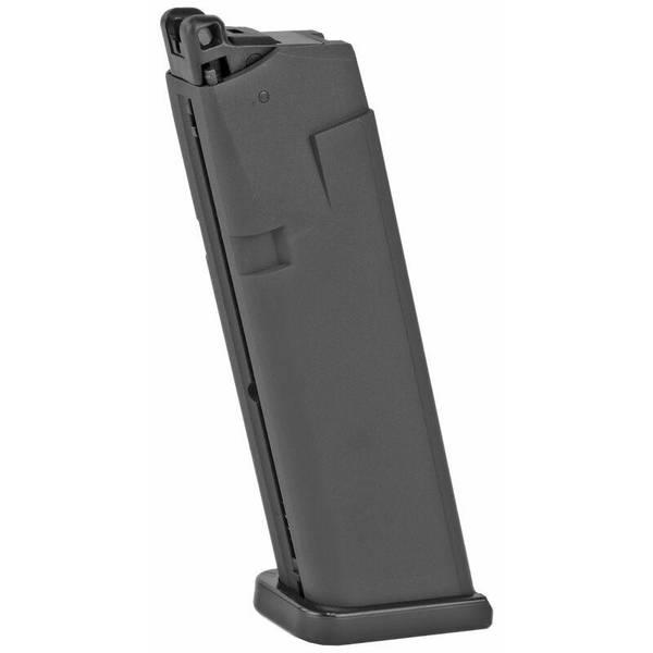 Bilde av Magasin - Glock 45 - Gass Softgun