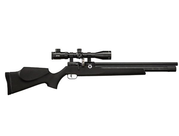 Bilde av FX Dreamline Classic - 4.5mm PCP Luftgevær -