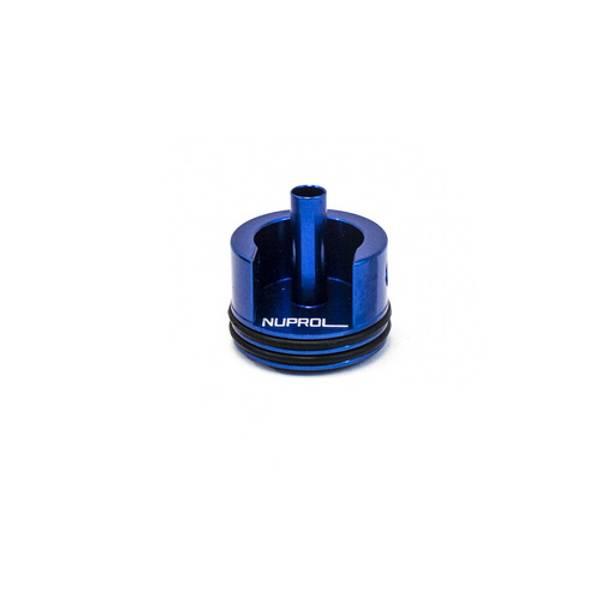 Bilde av Nuprol Cylinder Head - AK