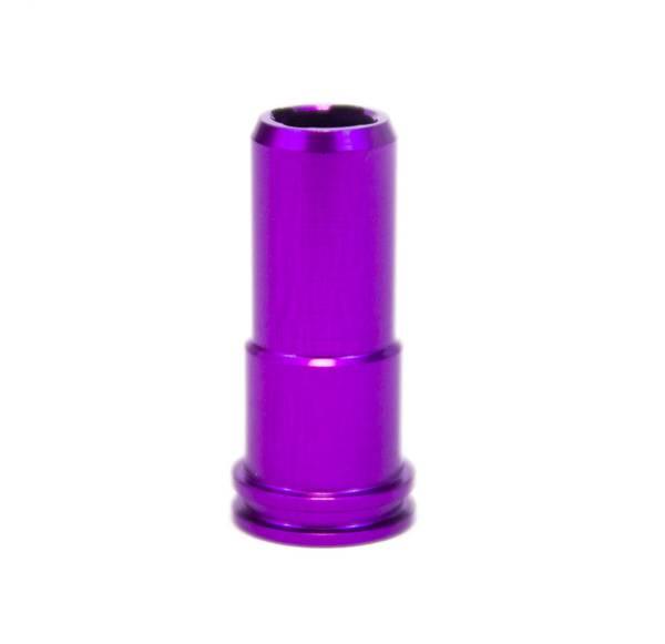 Bilde av Nuprol Nozzle - AK serien