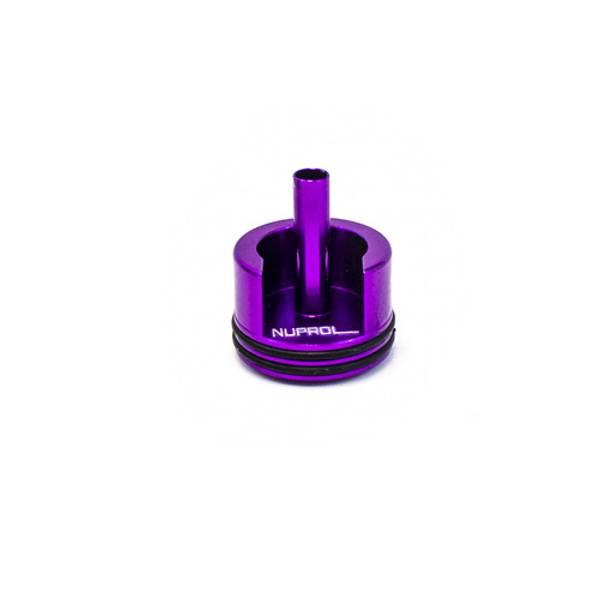 Bilde av Nuprol Cylinder Head - AUG