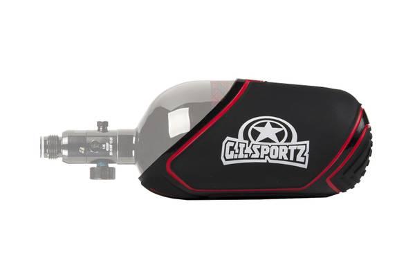 Bilde av GI Sportz - Tank Cover - Svart