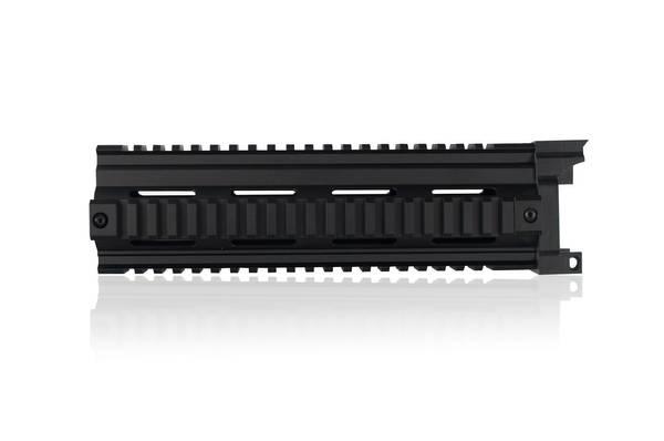 Bilde av Tippmann A5 - HK416 Kit