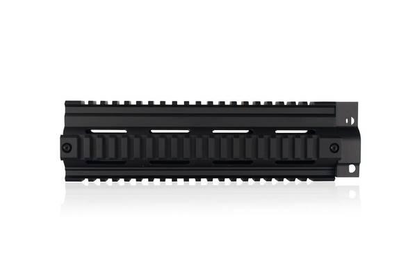 Bilde av Tippmann X7 - HK416 Kit