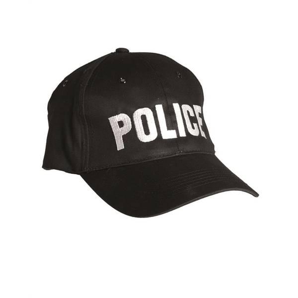 Bilde av Police caps