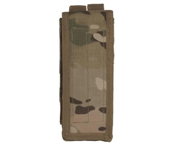 Bilde av Mollelomme for riflemagasin - AK47 - Enkel -