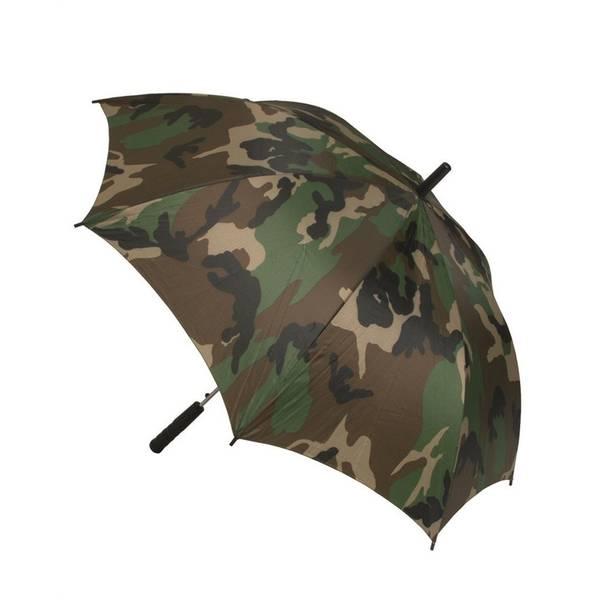 Bilde av Woodland Paraply
