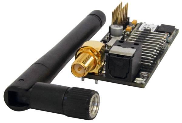 Bilde av MATCH MEC BT PP86DSP Bluetooth modul