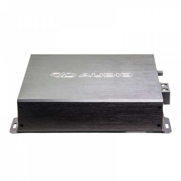 Bilde av  DD Audio SPS 100.4 batterilader