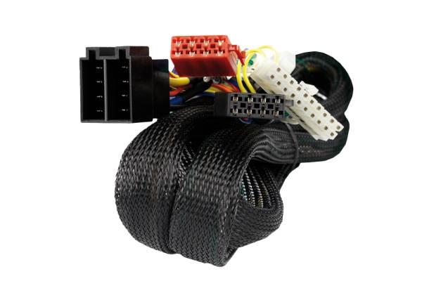 Bilde av MATCH PP-ISO2 ISO kabel for Plug & Play