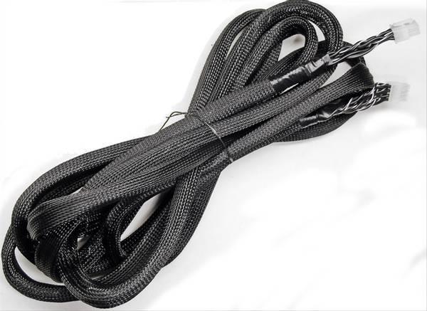 Bilde av MATCH PP-SC 48 subwoofer kabel 4,8m for
