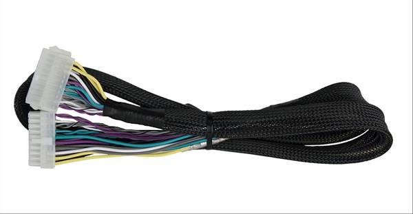 Bilde av MATCH PP-EC40 iso forlenger Plug & Play