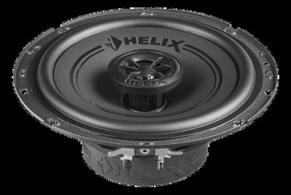 Bilde av Helix F6X 60W RMS