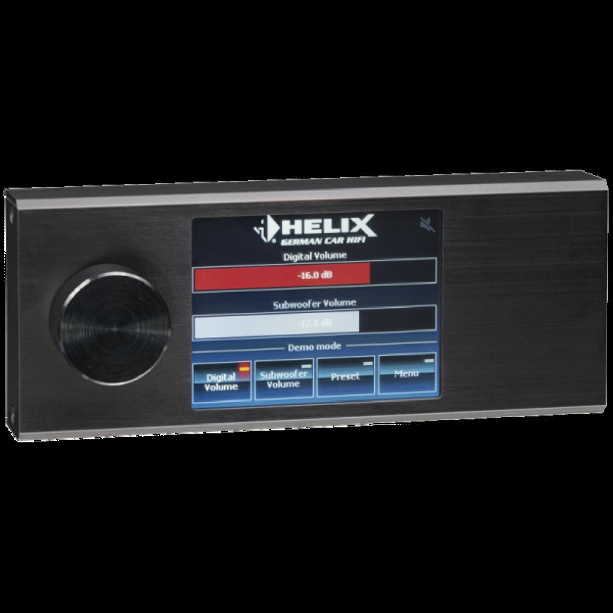 Helix Director Remote