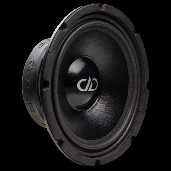 Bilde av DD Audio VO-M8 300W RMS