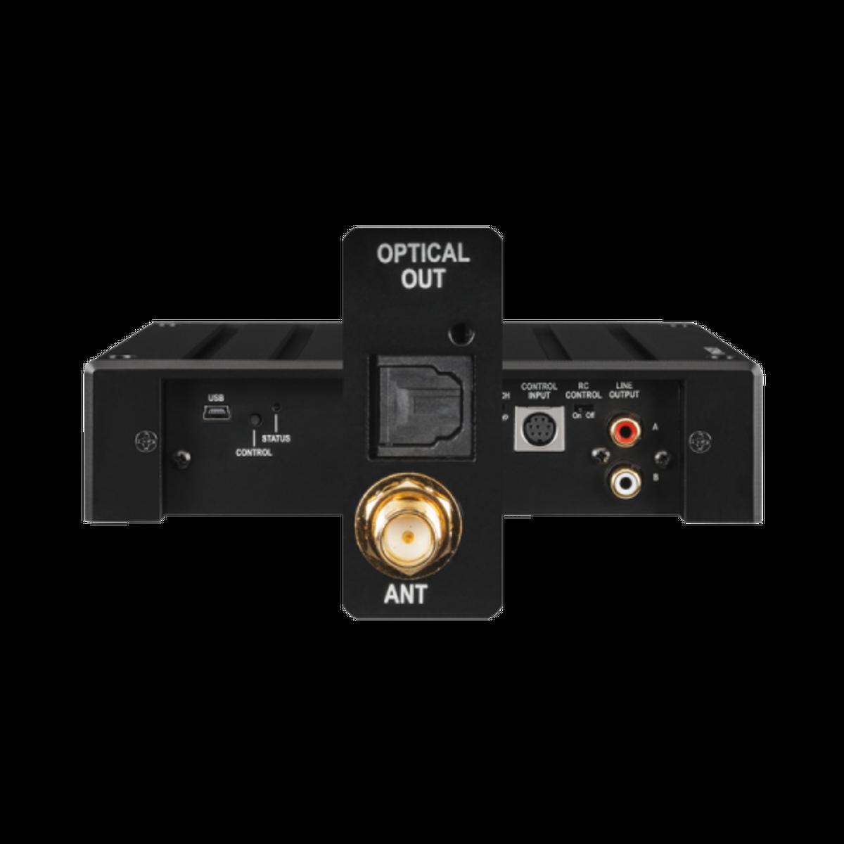 MATCH MEC BT PP62DSP Bluetooth modul