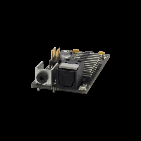Bilde av Helix HEC Optical IN - DSP PRO Modul