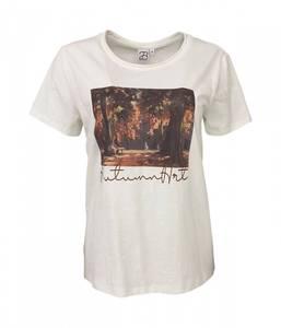 Bilde av Stence T-shirt