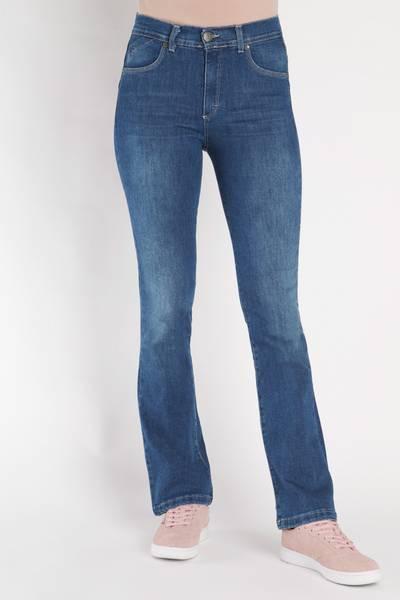 Bessie Flair Jeans