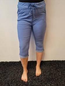Bilde av Capri Bukse Ass.Farger One Size