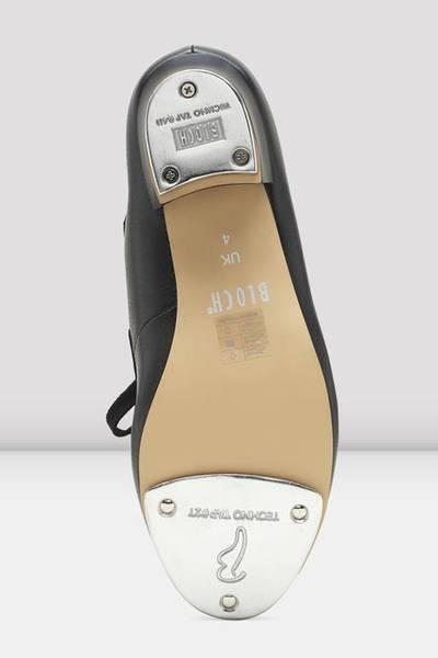 Bloch -  Timestep Low Heel PU Tap Shoes