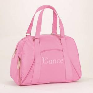 Bilde av Barne bag - Pink