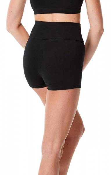 Lulli - dance shorts Janet
