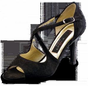 Bilde av Martha with Leather sole