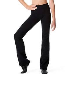 Bilde av Girls Dance Pants Assol