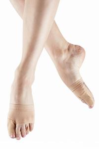 Bilde av Bloch Vortex Canvas Foot Wrap