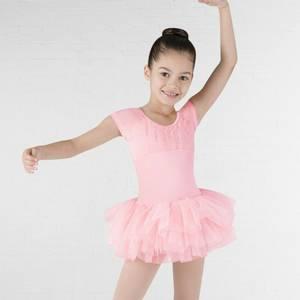 Bilde av  Girls Ballet Dance Tutu
