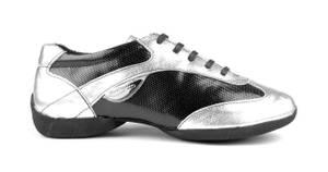 Bilde av Fashion Sneakers - Damesko