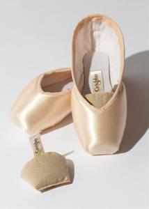 Bilde av Pointe Shoes dryer