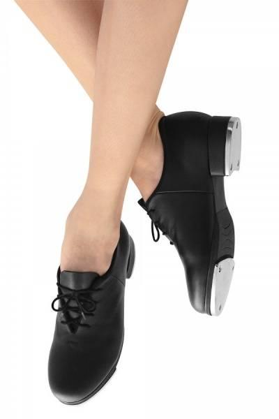 Bloch -  Sync Tap Shoes